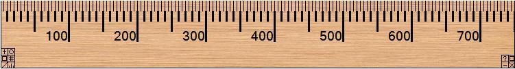 Misurare altezza e larghezza di una finestra in pixels con - Altezza di una finestra ...